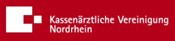 Arztregister der Kassenärztlichen Vereinigung Nordrhein unter der Arzt-Nr. 27 83515 eingetragen